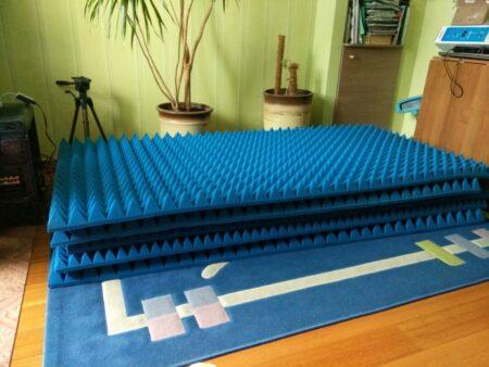 Синяя пирамида3