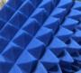 синяя пирамида5