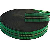 зеленая лента 3